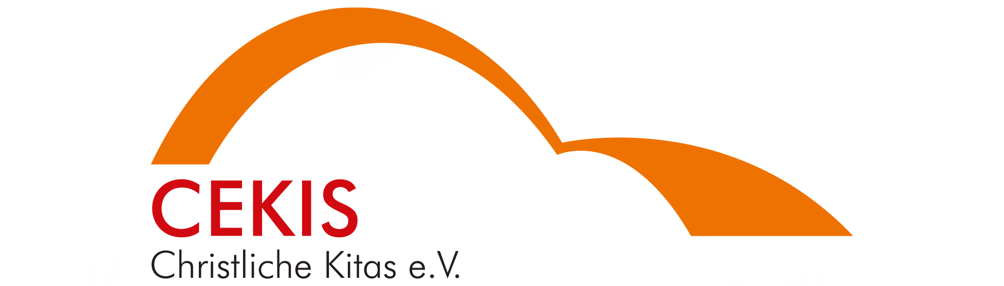 Logo CEKIS