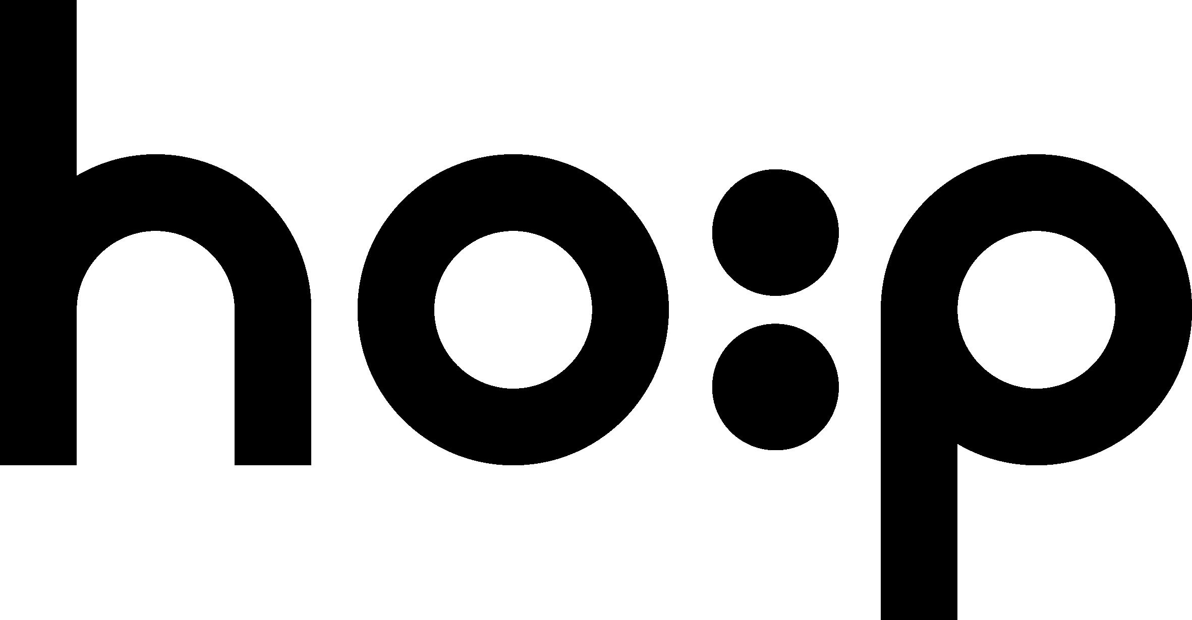 logo hoop Kirche